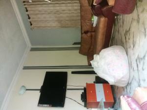 2 bedroom Mini flat Flat / Apartment for rent Oke-Ira Ogba Lagos