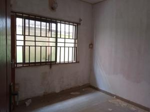 1 bedroom mini flat  Self Contain Flat / Apartment for rent Osapa Osapa london Lekki Lagos