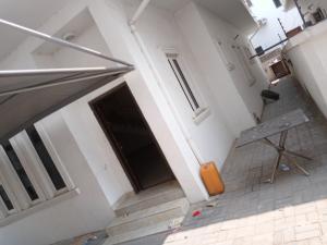 Self Contain Flat / Apartment for rent . Osapa london Lekki Lagos