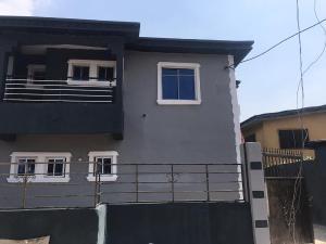 1 bedroom mini flat  Self Contain Flat / Apartment for rent Ifako-gbagada Gbagada Lagos