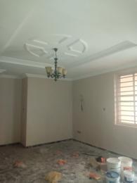 3 bedroom Flat / Apartment for rent Off owo street, Ifako Gbagada Ifako-gbagada Gbagada Lagos