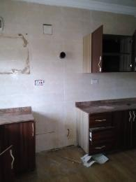 3 bedroom Semi Detached Duplex House for rent Off Crescent road, Maryland Estate,  LSDPC Maryland Estate Maryland Lagos
