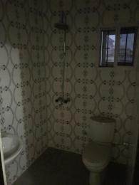 3 bedroom Flat / Apartment for rent Off Oke Alo estate Miliniunm estate Gbagada Millenuim/UPS Gbagada Lagos