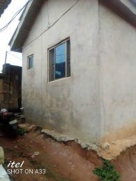 2 bedroom Detached Bungalow House for sale Ipaja command  Ipaja road Ipaja Lagos