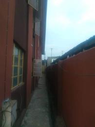 10 bedroom Blocks of Flats House for sale Kola Ipaja road Lagos state Ipaja road Ipaja Lagos