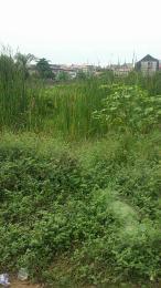 Land for sale Kyami by Airport Road Abuja Karmo Abuja