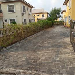 4 bedroom Detached Duplex House for sale NORTHERN FORESHORE  Lekki Phase 2 Lekki Lagos