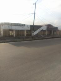 Office Space Commercial Property for rent Off Woji Road GRA New GRA Port Harcourt Rivers