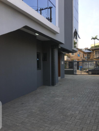 Office Space Commercial Property for rent Adekunle Yaba Lagos