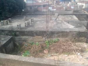 3 bedroom Residential Land Land for sale Oke-Ira Ogba Lagos