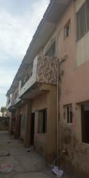 1 bedroom mini flat  Mini flat Flat / Apartment for rent Off OYan Street Akoka Yaba Akoka Yaba Lagos