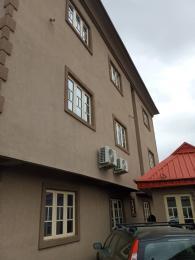 3 bedroom Flat / Apartment for rent Off Somorin Street,Ifako Gbagada Ifako-gbagada Gbagada Lagos