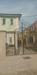 1 bedroom mini flat  Mini flat Flat / Apartment for rent Off Obe street Alapere Alapere Kosofe/Ikosi Lagos