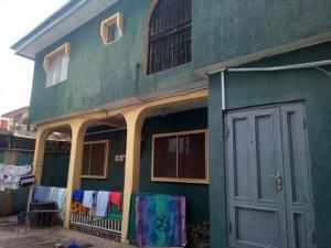 5 bedroom Flat / Apartment for sale - Oke-Ira Ogba Lagos - 2