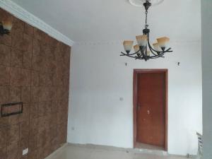 2 bedroom Flat / Apartment for rent Egbeyemi Close Abule Egba Lagos