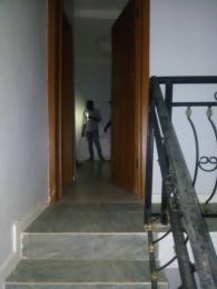 2 bedroom Flat / Apartment for rent Juli Estate Oregun  Oregun Ikeja Lagos