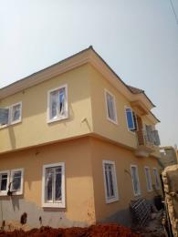 2 bedroom Penthouse Flat / Apartment for rent OLowora Isheri Ojodu Magodo Isheri Ojodu Lagos