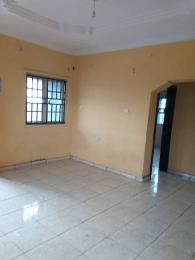 2 bedroom Flat / Apartment for rent Odunlade Shomolu Shomolu Lagos