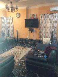 3 bedroom House for rent Felele Challenge Ibadan Oyo