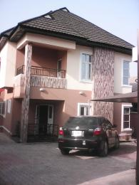3 bedroom House for rent Felele Challenge Ibadan Oyo