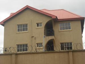 3 bedroom Flat / Apartment for rent Allen Avenue, Allen Avenue Ikeja Lagos - 0