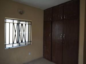 3 bedroom Flat / Apartment for rent Unity area, Zionist Estate Akala Express Ibadan Oyo