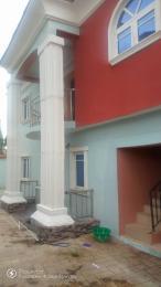 3 bedroom Flat / Apartment for rent Oke Ibukun estate Elebu Akala Express Ibadan Oyo