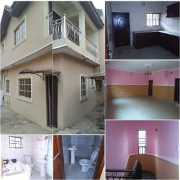 House for rent Magodo phase 2 GRA, Shangisa Lagos. Magodo GRA Phase 1 Ojodu Lagos
