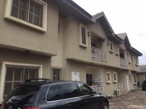 10 bedroom Flat / Apartment for sale Ajao Estate Ikeja Lagos Nigeria  Airport Road(Ikeja) Ikeja Lagos - 0