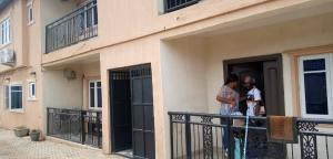 2 bedroom Flat / Apartment for rent Peluseriki Area Akala Express Ibadan Oyo