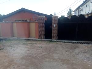 3 bedroom Flat / Apartment for rent Felele area Challenge Ibadan Oyo