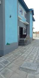 3 bedroom Flat / Apartment for rent Lagelu estate Challenge Ibadan Oyo