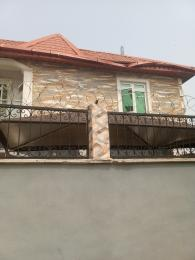 1 bedroom mini flat  Mini flat Flat / Apartment for rent Off Adepitan street, Alapere, lagos Alapere Kosofe/Ikosi Lagos