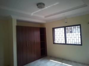 3 bedroom Flat / Apartment for rent Off Mokunolu street, Anthony, Lagos Anthony Village Maryland Lagos