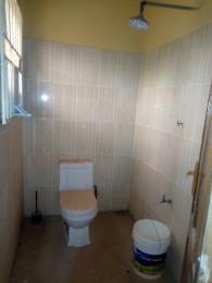 1 bedroom mini flat  Self Contain Flat / Apartment for rent Jogbin after Olunde  Olomi Ibadan Oyo