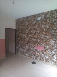 1 bedroom mini flat  Flat / Apartment for rent Bamako Estates  Aguda(Ogba) Ogba Lagos