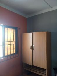 1 bedroom mini flat  Mini flat Flat / Apartment for rent Off Ajibola Crescent Alapere, Lagos Alapere Kosofe/Ikosi Lagos