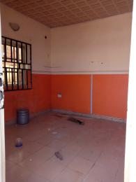 1 bedroom mini flat  Mini flat Flat / Apartment for rent Plot 48 before waterboard junction byazhin  Kubwa Abuja
