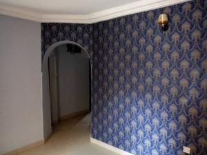 1 bedroom mini flat  Flat / Apartment for rent Cotonou Wuse 1 Abuja