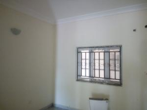 2 bedroom Blocks of Flats House for rent Area1 durumi Durumi Abuja