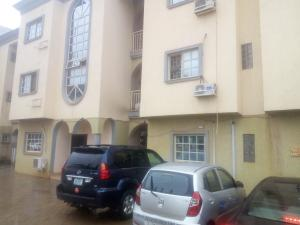 2 bedroom Blocks of Flats House for rent D Durumi Abuja