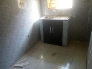 2 bedroom Blocks of Flats House for rent By unity hospital FHA Lugbe Abuja