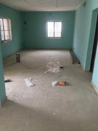 3 bedroom Detached Bungalow House for rent Tunde Bello Estate,Akoka. Akoka Yaba Lagos