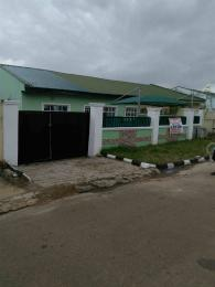 3 bedroom Flat / Apartment for sale Sunnyvale estate Lokogoma Abuja