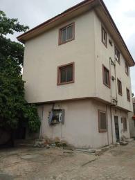 3 bedroom Flat / Apartment for rent Off Ikoyi Street Ifako Gbagada Ifako-gbagada Gbagada Lagos