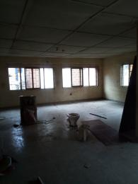 3 bedroom Flat / Apartment for rent Holy Saviour Osolo way Isolo Lagos