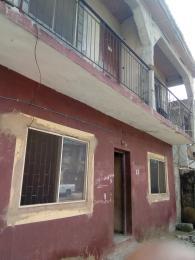 1 bedroom mini flat  Mini flat Flat / Apartment for rent Kunle  Ijesha Surulere Lagos