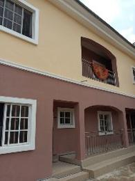 1 bedroom mini flat  Studio Apartment Flat / Apartment for rent Lavish eatery Kubwa Abuja