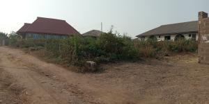 Land for sale Ataoja estate, Osogbo  Osogbo Osun