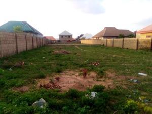 Residential Land Land for sale Federal Housing Authority Along Ungwan Tanko Road Gonin Gora Kaduna South Kaduna South Kaduna